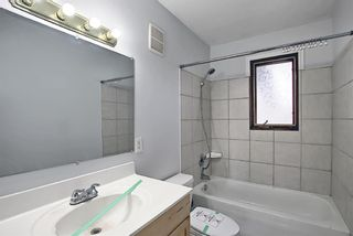 Photo 42: 4933 49 Avenue: Stavely Detached for sale : MLS®# A1100966