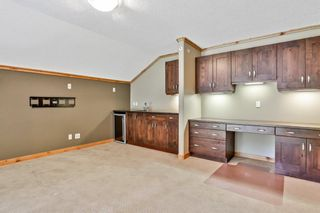 Photo 12: 303 2100A Stewart Creek Drive: Canmore Apartment for sale : MLS®# A1113991