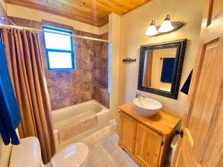 Photo 14: 6125 GUIDE Road in Williams Lake: Williams Lake - Rural North House for sale (Williams Lake (Zone 27))  : MLS®# R2580401