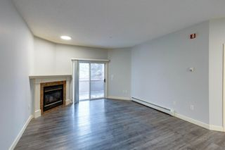 Photo 8: 212 777 3 Avenue SW in Calgary: Eau Claire Apartment for sale : MLS®# A1146241