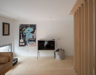 """Photo 23: 108 350 E 2ND Avenue in Vancouver: Mount Pleasant VE Townhouse for sale in """"Mainspace"""" (Vancouver East)  : MLS®# R2621834"""