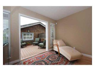 Photo 9: 2961 W 5th Avenue in Vancouver: Kitsilano 1/2 Duplex for sale (Vancouver West)  : MLS®# V920656