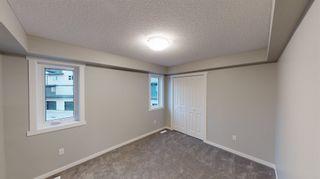 Photo 11: 46 1203 163 Street in Edmonton: Zone 56 Townhouse for sale : MLS®# E4228196