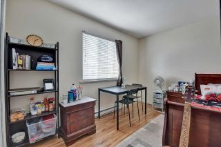 Photo 15: 2139 MARINE Way in New Westminster: Connaught Heights House for sale : MLS®# R2623462