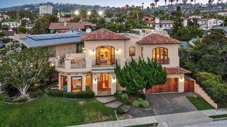 Photo 39: LA JOLLA House for sale : 4 bedrooms : 7071 Vista Del Mar Ave