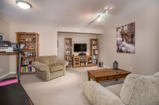 Photo 19: 36 2387 ARGUE Street in Port Coquitlam: Citadel PQ House for sale : MLS®# R2176852