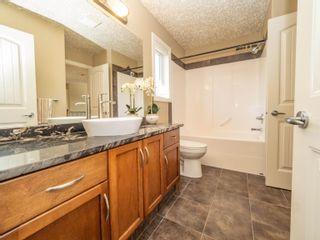 Photo 33: 3487 30 Street in Edmonton: Zone 30 House for sale : MLS®# E4266036