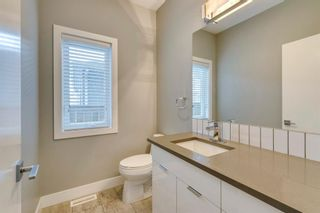 Photo 11: 1 444 20 Avenue NE in Calgary: Winston Heights/Mountview Row/Townhouse for sale : MLS®# A1076448