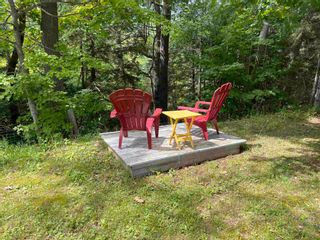 Photo 24: 6221 East River West Side Road in Eureka: 108-Rural Pictou County Residential for sale (Northern Region)  : MLS®# 202120568