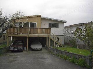 Photo 16: Big house, big lot, great views!