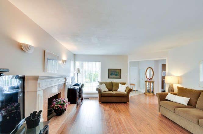 Photo 3: Photos: 3531 GEORGIA Street in Richmond: Steveston Village House for sale : MLS®# R2169723