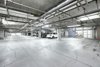 Photo 29: 2408 43 Country Village Lane NE in Calgary: Country Hills Village Apartment for sale : MLS®# A1057095