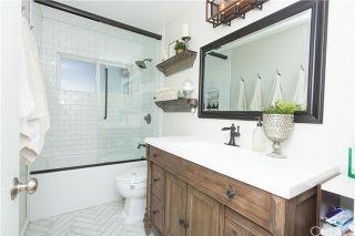 Photo 19: 828 Carob Street in Brea: Residential for sale (86 - Brea)  : MLS®# PW21122068