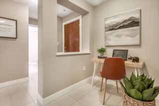 """Photo 25: 6213 5117 GARDEN CITY Road in Richmond: Brighouse Condo for sale in """"LIONS PARK"""" : MLS®# R2619894"""