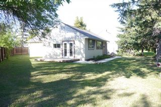 Photo 2: : Single Family Detached for sale