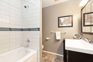 Photo 25: 2247 STAFFORD Avenue in Port Coquitlam: Mary Hill House for sale : MLS®# R2579928