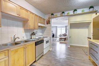 Photo 6: 8 6827 Centre Street NW in Calgary: Huntington Hills Apartment for sale : MLS®# A1133167