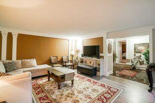 Photo 4: 13105 56 Avenue in Surrey: Panorama Ridge House for sale : MLS®# R2413426