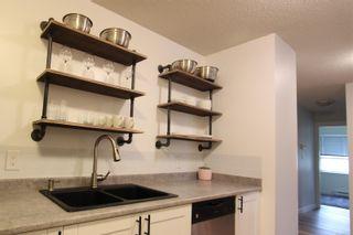 Photo 20: 301 567 Townsite Rd in NANAIMO: Na Central Nanaimo Condo for sale (Nanaimo)  : MLS®# 838730