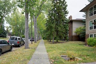 Photo 24: 134 860 MIDRIDGE Drive SE in Calgary: Midnapore Apartment for sale : MLS®# A1034237
