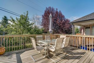 Photo 47: 19 WESTRIDGE Crescent SW in Calgary: West Springs Detached for sale : MLS®# A1022947