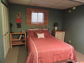 Photo 18: 12 Sharp Street in Springside: Residential for sale : MLS®# SK808674
