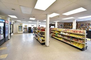 Photo 4: 887 Notre Dame Avenue in Winnipeg: Industrial / Commercial / Investment for sale (5A)  : MLS®# 202121692
