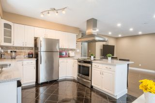 Photo 10: 1816 COQUITLAM Avenue in Port Coquitlam: Glenwood PQ House for sale : MLS®# R2261160