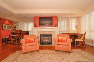 Photo 9: 5 1350 W 14TH AVENUE in Vancouver: Fairview VW Condo for sale (Vancouver West)  : MLS®# R2240838
