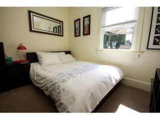 """Photo 7: 1626 W 68TH Avenue in Vancouver: S.W. Marine House for sale in """"SW MARINE - 2 BLKS W OF GRANVILLE"""" (Vancouver West)  : MLS®# V1117677"""