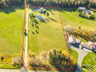 Photo 48: 32571 Rge Rd 52: Rural Mountain View County Detached for sale : MLS®# A1152209