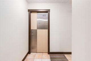 Photo 25: 403 605 14 Avenue SW in Calgary: Beltline Apartment for sale : MLS®# C4229397