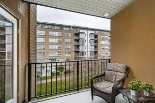 "Photo 12: 301 2175 SALAL Drive in Vancouver: Kitsilano Condo for sale in ""SAVONA"" (Vancouver West)  : MLS®# R2517640"
