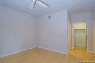 Photo 11: DOWNTOWN Condo for sale : 2 bedrooms : 1480 Broadway #2211 in San Diego