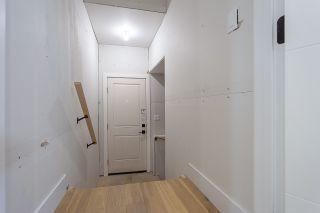 Photo 41: 943 VALOUR Way in Edmonton: Zone 27 House for sale : MLS®# E4232360
