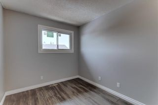 Photo 14: 104 2720 RUNDLESON Road NE in Calgary: Rundle Row/Townhouse for sale : MLS®# C4221687