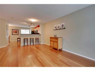 Photo 14: 206 TOSCANA Gardens NW in Calgary: Tuscany House for sale : MLS®# C4066155