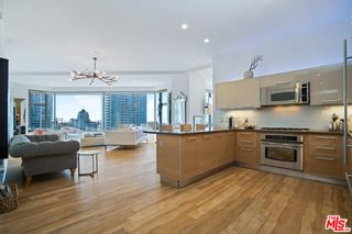 Photo 10: 801 S Grand Avenue Unit 1311 in Los Angeles: Residential for sale (C42 - Downtown L.A.)  : MLS®# 21762892