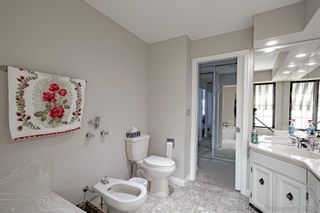 Photo 16: 70 6600 LUCAS Road in Richmond: Woodwards Townhouse for sale : MLS®# R2580800