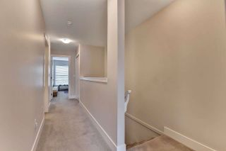 """Photo 25: 3 20856 76 Avenue in Langley: Willoughby Heights Townhouse for sale in """"Lotus Living"""" : MLS®# R2588656"""