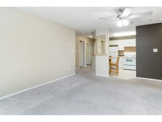 "Photo 9: 208 33480 GEORGE FERGUSON Way in Abbotsford: Central Abbotsford Condo for sale in ""CARMONDY RIDGE"" : MLS®# R2392370"