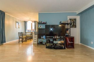 """Photo 5: 102 5645 BARKER Avenue in Burnaby: Central Park BS Condo for sale in """"CENTRAL PARK PLACE"""" (Burnaby South)  : MLS®# R2119755"""