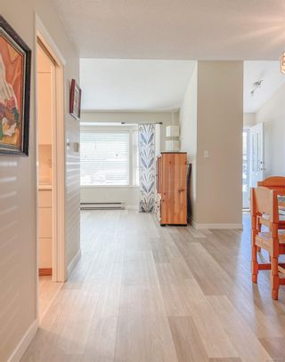 Photo 10: 60 120 N Finholm St in : PQ Parksville Row/Townhouse for sale (Parksville/Qualicum)  : MLS®# 879630