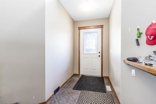 Photo 3: 6A Tusslewood Drive NW in Calgary: Tuscany Detached for sale : MLS®# A1115804