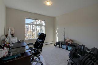 Photo 13: 11517 ELLERSLIE RD SW SW in Edmonton: Zone 55 Condo for sale : MLS®# E4094903