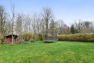 Photo 18: 23475 109 Loop in Maple Ridge: Albion House for sale : MLS®# R2045360