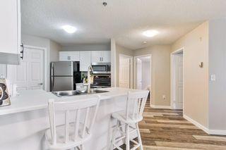Photo 13: 7 10331 106 Street in Edmonton: Zone 12 Condo for sale : MLS®# E4246489
