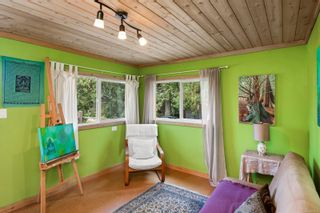 Photo 31: 206 Roland Rd in : GI Salt Spring House for sale (Gulf Islands)  : MLS®# 886218