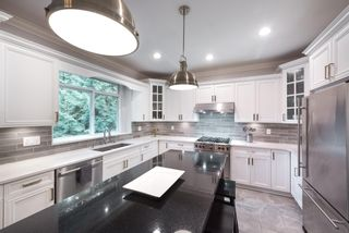 Photo 8: 84 EAGLE Pass in Port Moody: Heritage Mountain House for sale : MLS®# R2623563