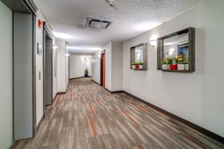 Photo 4: 412 1414 17 Street SE in Calgary: Inglewood Apartment for sale : MLS®# A1128742